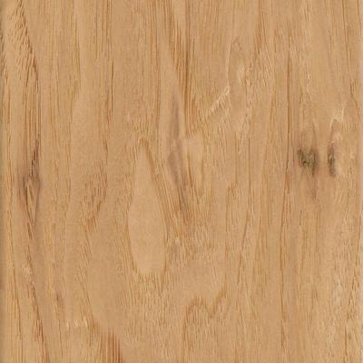 Middlebury Maple Laminate Flooring - 5 in. x 7 in. Take