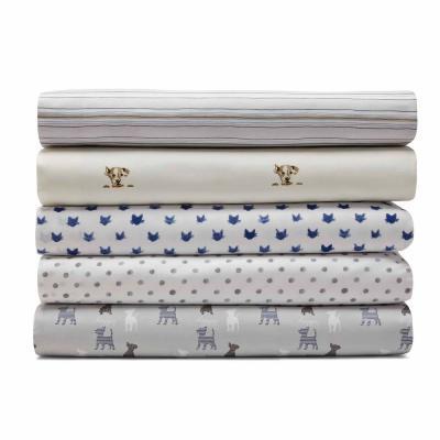 Ed Ellen Degeneres Bed Sheets Bedding Bath The Home Depot