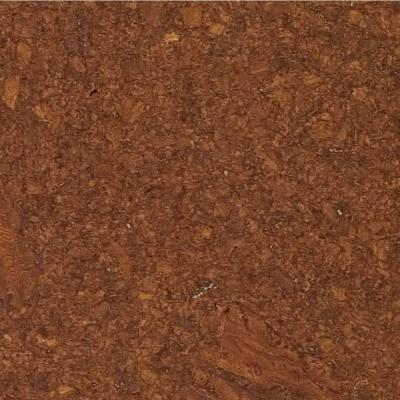 Home Legend Mocha 3/8 in. Thick x 11-3/4 in. Wide x 35-1/2 in. Length Cork Flooring (23.17 sq.ft./case) HL9319