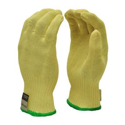 Cut Resistant 100% DuPont Kevlar Gloves