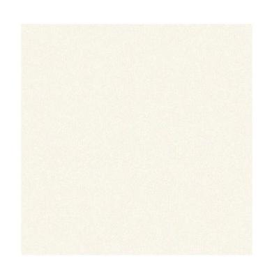 Semi-Gloss Almond 6 in. x 6 in. Ceramic Wall Tile Product Photo