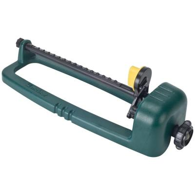 Oscillating Sprinkler Product Photo