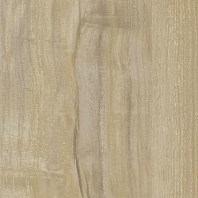 TrafficMASTER Allure Ultra Vintage Oak Gray Resilient Vinyl Flooring - 4 in. x 4 in. Take Home Sample
