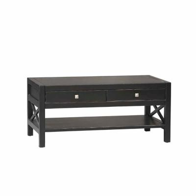 Home Decorators Collection Anna Collection Coffee Table