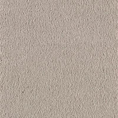 Astoria - Color Antique Linen 12 ft. Carpet Product Photo