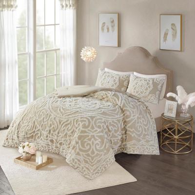 MP Virginia Comforter Set