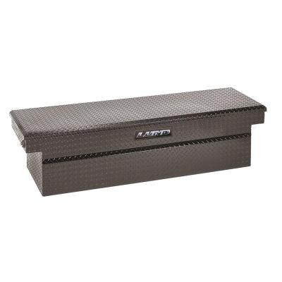 Lund 70 in. Cross Bed Truck Tool Box