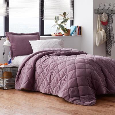 Cheyenne Reversible Comforter