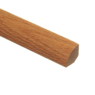 Red Oak /Wilston/Raymore Natural Solid 3/4 in. Thick x 3/4 in.