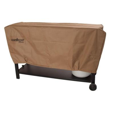 Camp Chef 54 in. Somerset IV Range Patio Cover