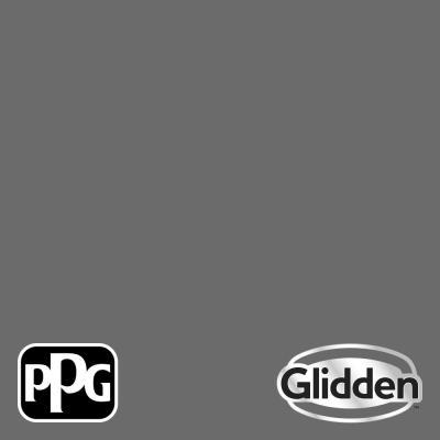 00NN 16/000 Grey Tabby Paint