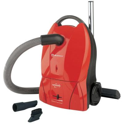 Koblenz KC-1300R Canister Vacuum Tools-DISCONTINUED