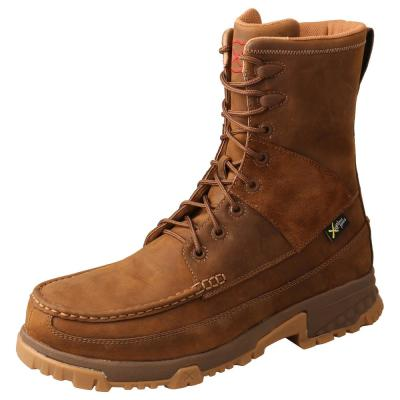 Metatarsal Guard - Work Boots