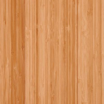 home decorators collection bamboo flooring installation home decorators collection vertical toast 3 8 in thick x 13429
