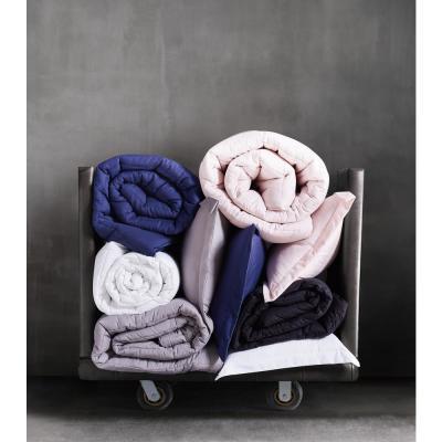 Everyday Reversible Comforter Set