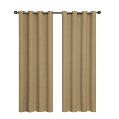 Curtains For Little Girl Room Walmart Kitchen Curtains