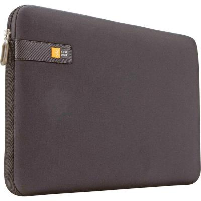 Case Logic 16 in. Laptop Sleeve...