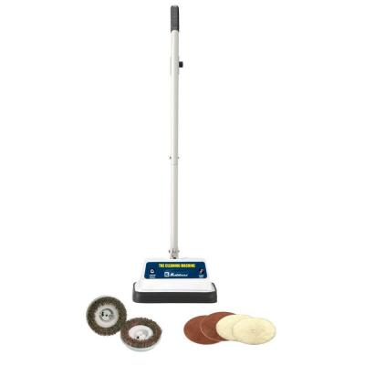 Cleaning Machine Floor Polisher