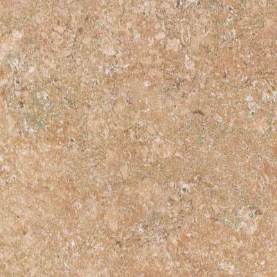 2 in. x 3 in. Laminate Sample in Terra Roca with Fine Velvet Texture Finish Product Photo