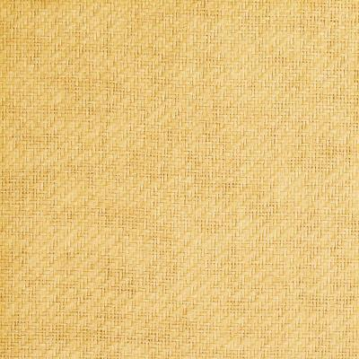The Wallpaper Company 10 in. x 8 in. Orange Grasscloth Wallpaper Sample-DISCONTINUED