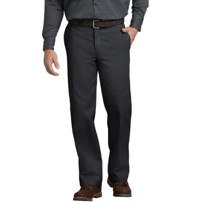 Men's Original 874® Work Pant
