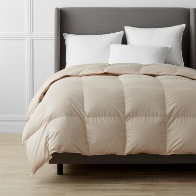 Legends Hotel™ PrimaLoft Alberta Down Alternative Comforter
