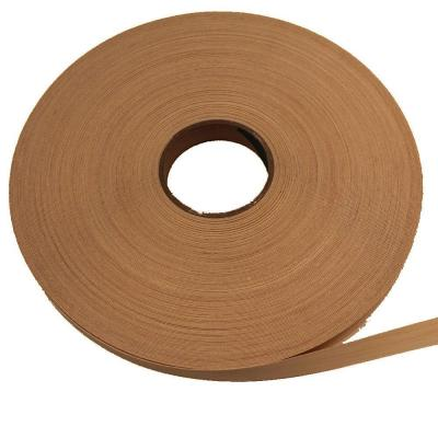 13/16 in. x 250 ft. White Birch Real Wood Veneer Edgebanding