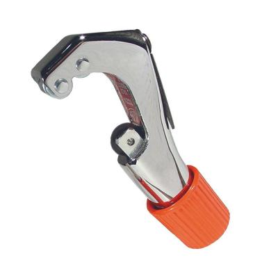 malco tc274 tube cutter tc274 the home depot. Black Bedroom Furniture Sets. Home Design Ideas