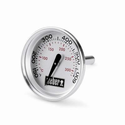 Weber Q Replacement Thermometer