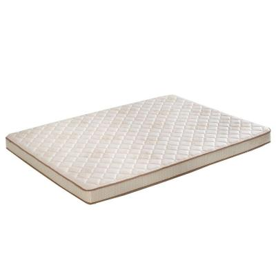 Innerspace Luxury Products Sleep Luxury Full Size High Density Foam Mattress Slt 5375 The Home