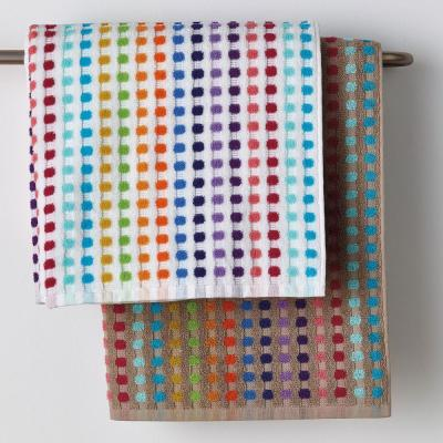 Spectrum Cotton Single Bath Towel