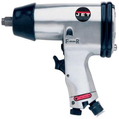 JET 1/2 in. Impact Wrench