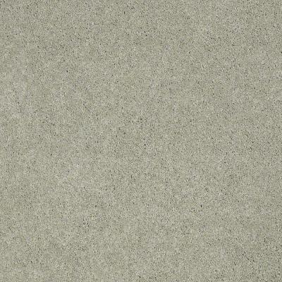 SoftSpring Tremendous II - Color Crystal Springs 12 ft. Carpet