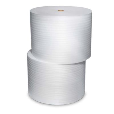 1/16 in. x 12 in. x 900 ft. Perforated 4-Roll Bundle