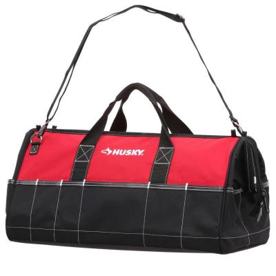 Husky 24 in. Tool Bag