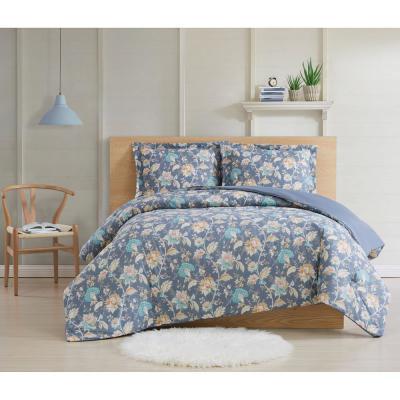 Florence Comforter Set
