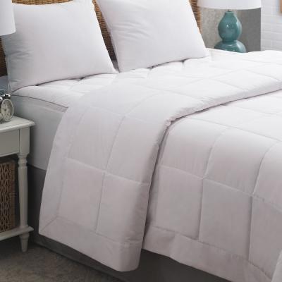 240TC Pureassure 3D Blanket