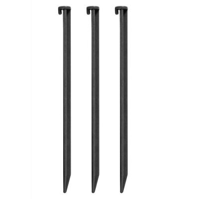 Composite Stakes (3-Pack) Product Photo