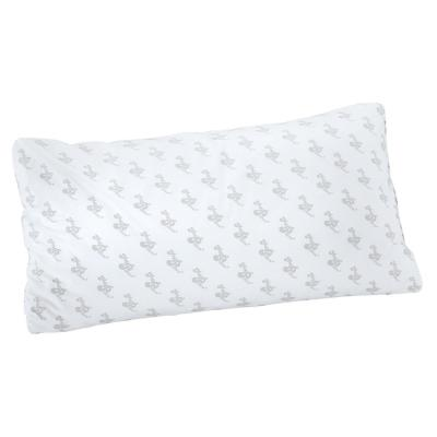 Classic Series Bed Pillow