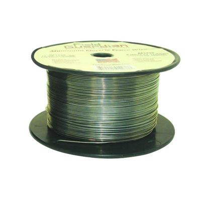 1/4 Mile 17-Gauge Aluminum Wire Product Photo