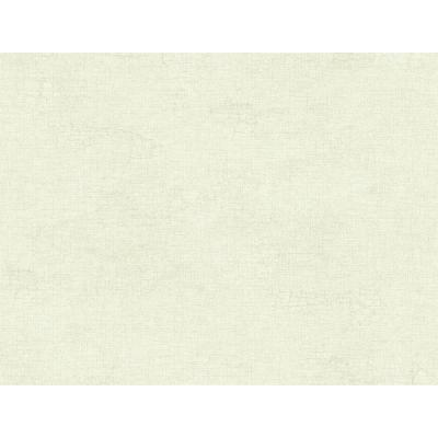 60.75 sq. ft. Soft Raised Linen Te Wallpaper