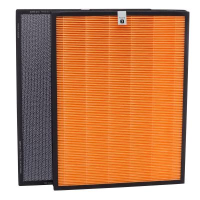 Replacement Filter J for HR950 and HR1000