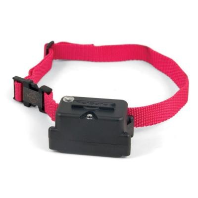 PetSafe Super Receiver and Collar RF-275-11