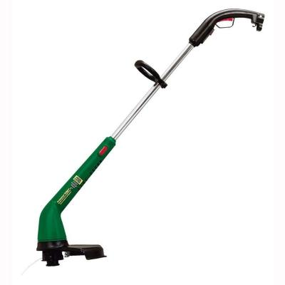 Weed Eater 14 in. 4.1 Amp Corded Electric String Trimmer-DISCONTINUED