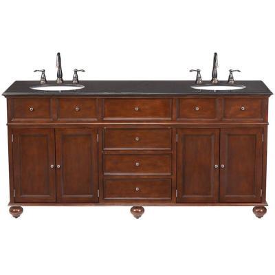 Create Customize Your Bath Hampton Harbor Collection The Home Depot