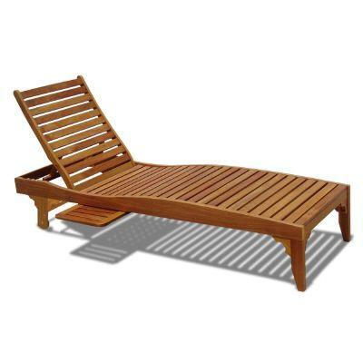 Chaise lounge wood plans ask home design for Chaise longue plans