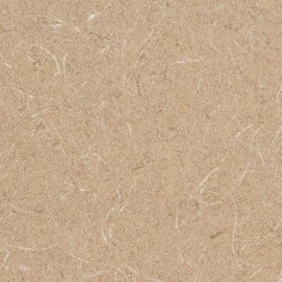 48 in. x 96 in. Laminate Sheet in Natural Tigris Matte Product Photo