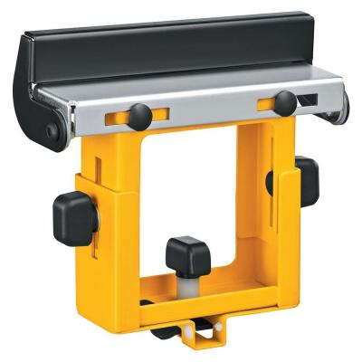 DEWALT Miter Saw Workstation Material Support and Length Stop