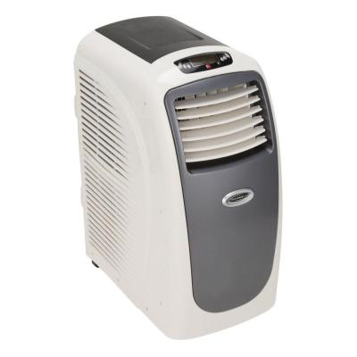 Soleus Air 10,000 BTU Portable Air...