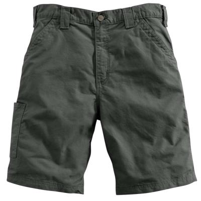 Men's Fatigue Cotton  Shorts